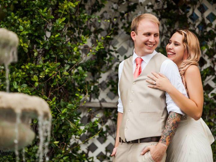 Tmx 1442931896675 Gazebo Deerfield Beach, Florida wedding venue
