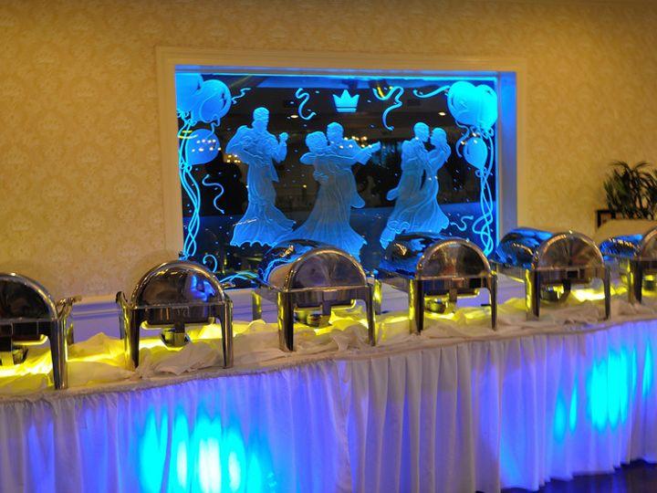 Tmx 1442931904905 Rkg Photo 082214 194621editpc Deerfield Beach, Florida wedding venue