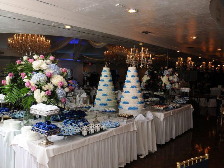 Tmx 1442932268137 Samantha Wanderley 0258 Deerfield Beach, Florida wedding venue