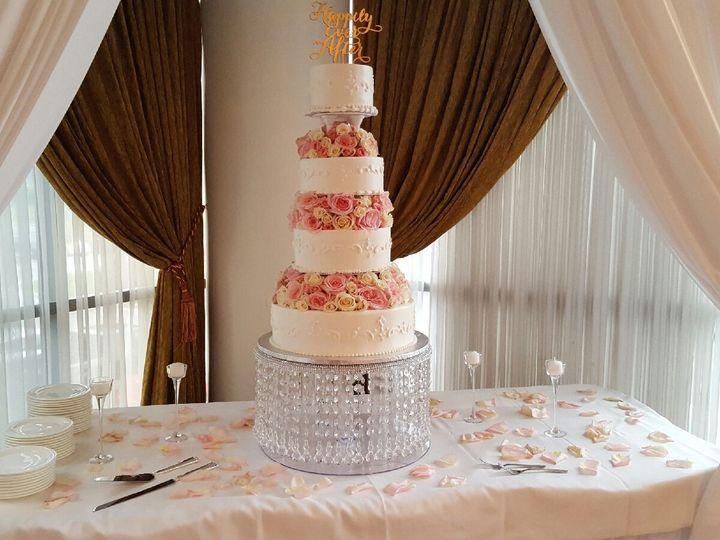 Tmx 1471539767260 20151009180628 1 Deerfield Beach, Florida wedding venue