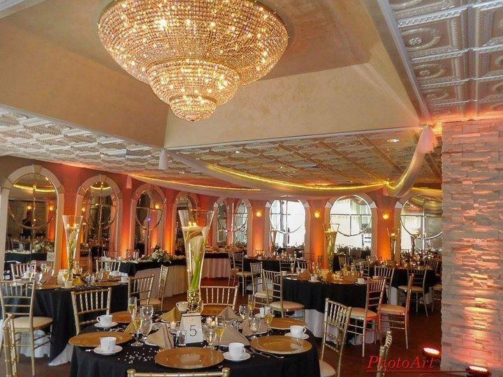 Tmx 1471539775118 Fr With Black And White Deerfield Beach, Florida wedding venue