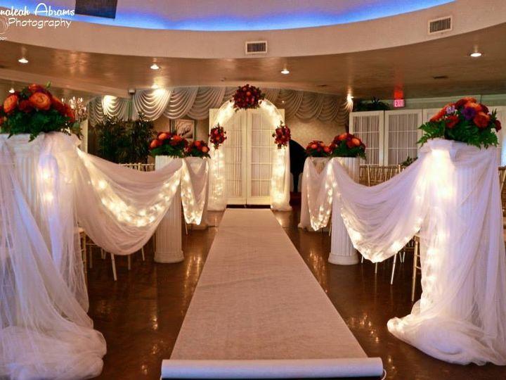 Tmx 1471539781262 Rfb Ceremony Deerfield Beach, Florida wedding venue