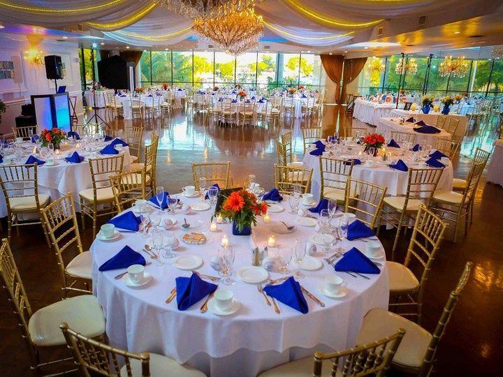 Tmx 1471539813627 Rfb Deerfield Beach, Florida wedding venue