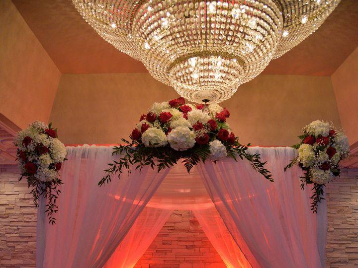 Tmx 1471539827275 Rkg Photo 150711174854 Deerfield Beach, Florida wedding venue