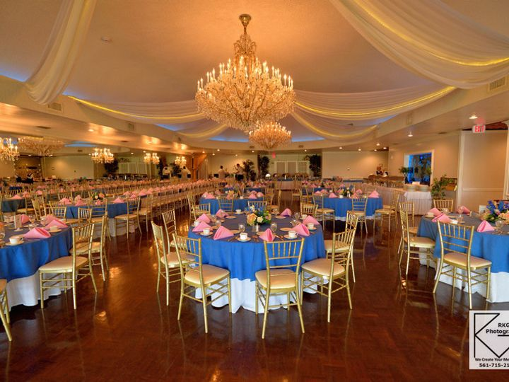 Tmx 1471539836741 Rkg9747 Deerfield Beach, Florida wedding venue
