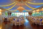 Royal Fiesta Caterers & Event Center image