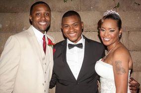 Wright Now Weddings