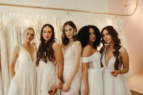 Vow'd Weddings