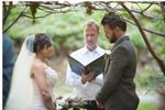 Universal Wedding Officiant image
