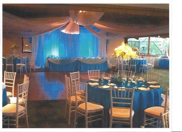boathouse blue 001