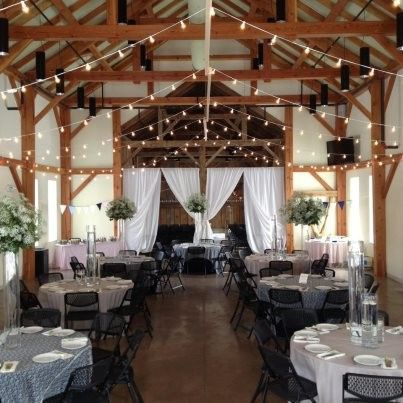 Tmx 1405034181948 Amelita Barn Columbus, Ohio wedding eventproduction