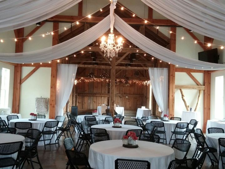 Tmx 1416238104340 Amelita Bortanli Columbus, Ohio wedding eventproduction