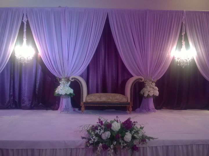 Tmx 1418157487384 Lilac On Raisin Pd Columbus, Ohio wedding eventproduction