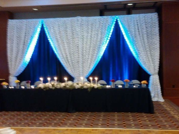 Tmx 1494369695889 Facebook1480362845863 Columbus, Ohio wedding eventproduction