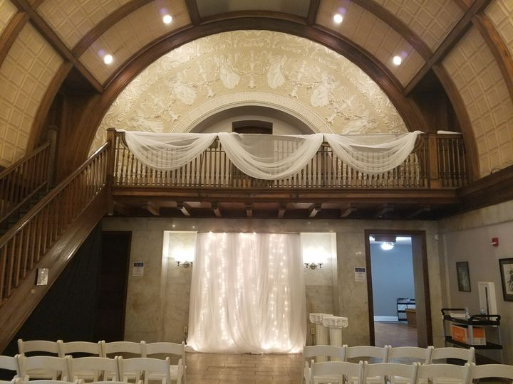 Tmx 1494369740553 Ceremonystation67 Columbus, Ohio wedding eventproduction