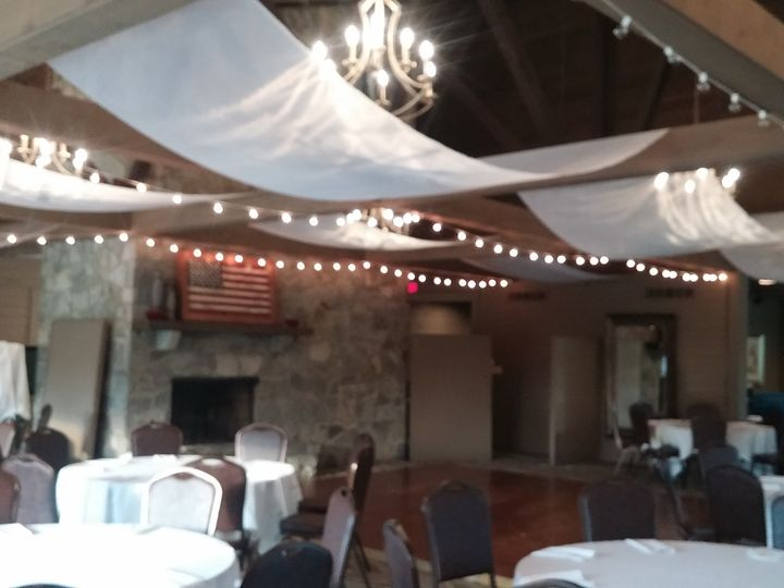 Tmx 1494370774339 Little Turtle Waves Columbus, Ohio wedding eventproduction