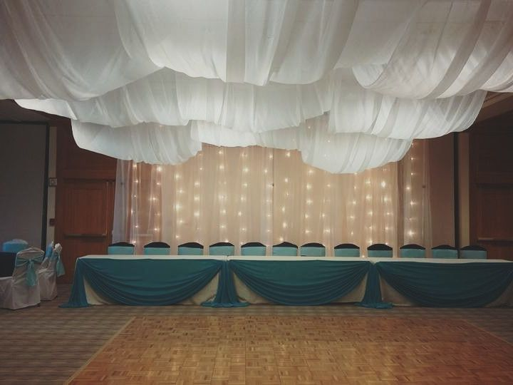 Tmx 1494371775868 Virtueswaves Columbus, Ohio wedding eventproduction