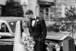 Giorgenti Weddings image