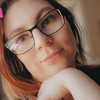 Amanda  Rost