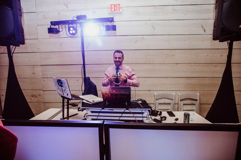 DJ EuroAndy
