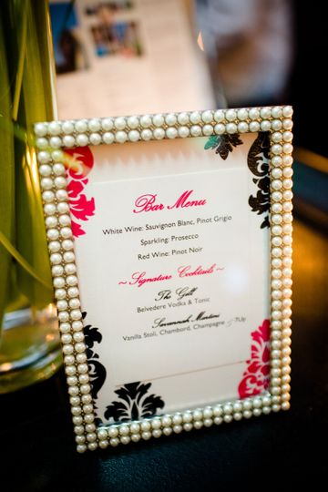 K Bella Events & Styling