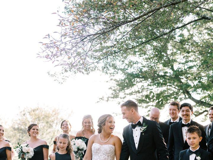 Tmx Reagannephillip 15 51 918091 160737374371805 Fairfax, VA wedding planner