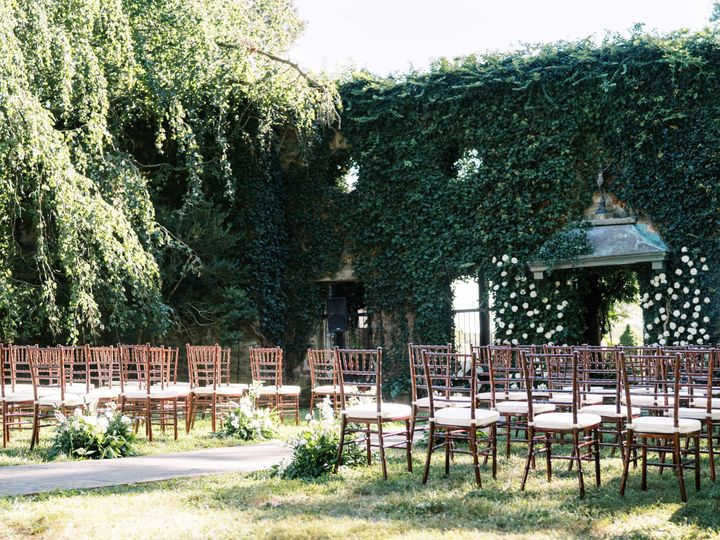 Tmx Rp Ceremony 3 51 918091 160737373352072 Fairfax, VA wedding planner