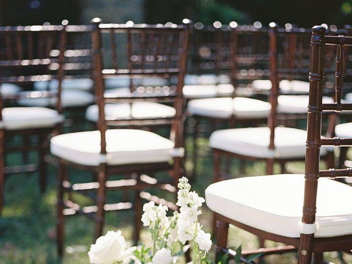 Tmx Rp Ceremony 4 51 918091 160737400330551 Fairfax, VA wedding planner