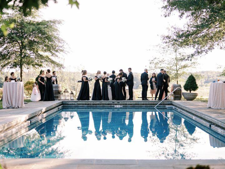Tmx Rp Cocktailhour 23 51 918091 160737401366260 Fairfax, VA wedding planner