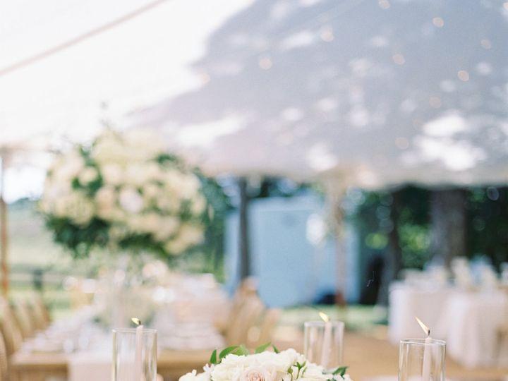 Tmx Rp Details 103 51 918091 160737374647032 Fairfax, VA wedding planner
