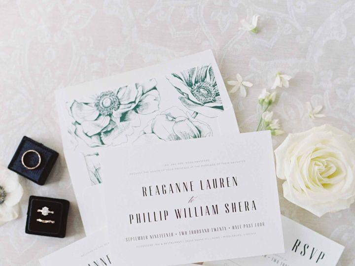 Tmx Rp Details 17 51 918091 160737372870096 Fairfax, VA wedding planner