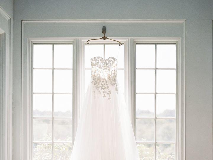 Tmx Rp Details 3 51 918091 160737400149400 Fairfax, VA wedding planner