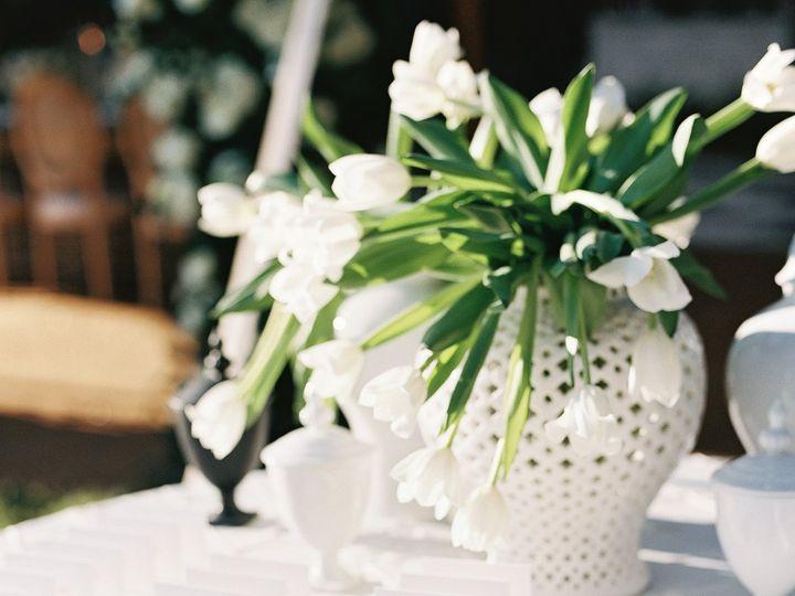 Tmx Rp Details 76 51 918091 160737439740411 Fairfax, VA wedding planner