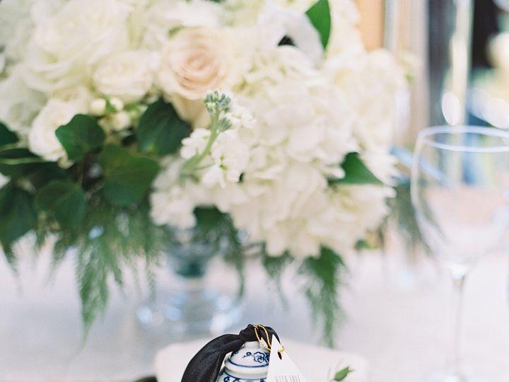 Tmx Rp Details 94 51 918091 160737439772173 Fairfax, VA wedding planner