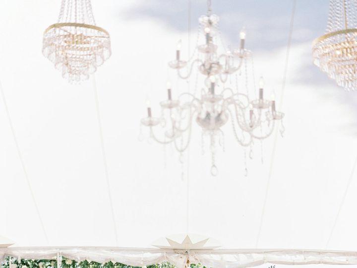 Tmx Rp Details 96 51 918091 160737373476791 Fairfax, VA wedding planner