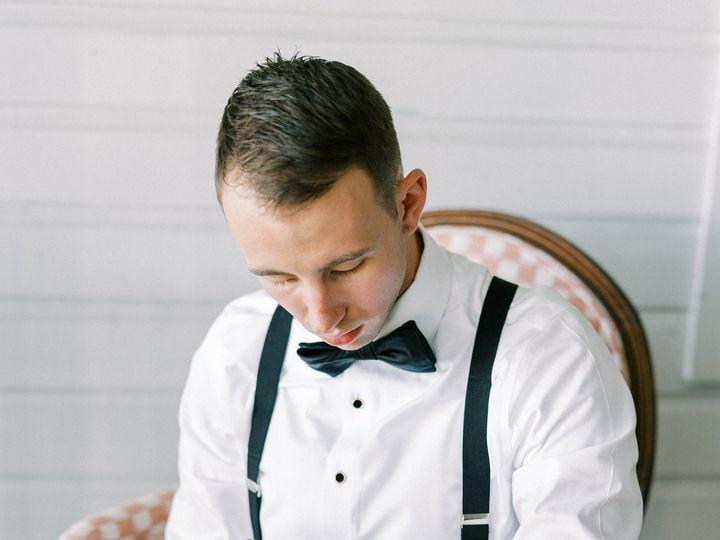 Tmx Rp Phillip 5 51 918091 160737440173129 Fairfax, VA wedding planner