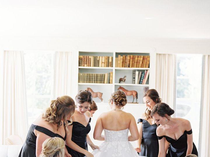 Tmx Rp Reaganne 56 51 918091 160737400963081 Fairfax, VA wedding planner