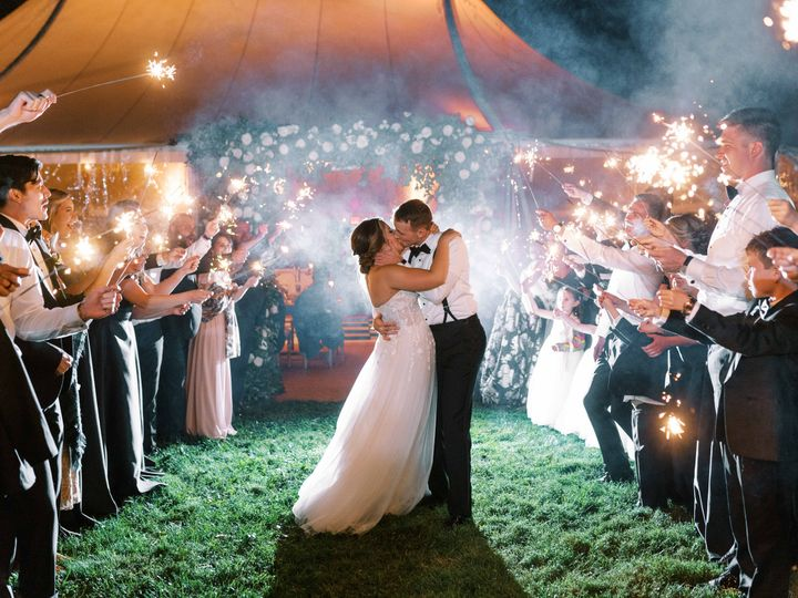 Tmx Rp Reception 222 51 918091 160737373518571 Fairfax, VA wedding planner