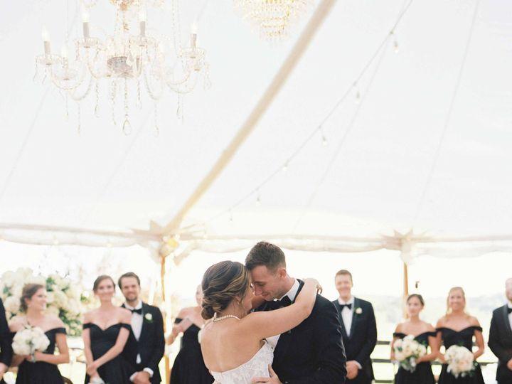 Tmx Rp Reception 43 51 918091 160737372840785 Fairfax, VA wedding planner