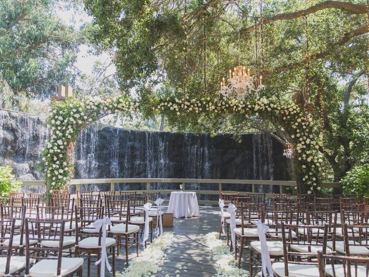 Tmx Amcmoniglewedding 133 51 778091 1570469819 Irvine, CA wedding videography