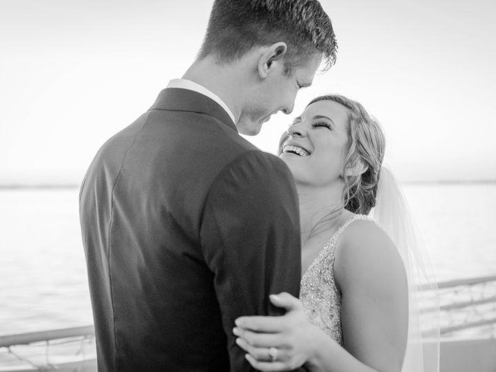 Tmx Aubreyweddinghighlights 7 51 778091 1570469834 Irvine, CA wedding videography