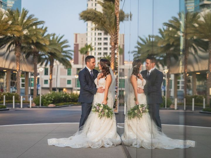 Tmx Begunsneakpeek 2 51 778091 1571865079 Irvine, CA wedding videography