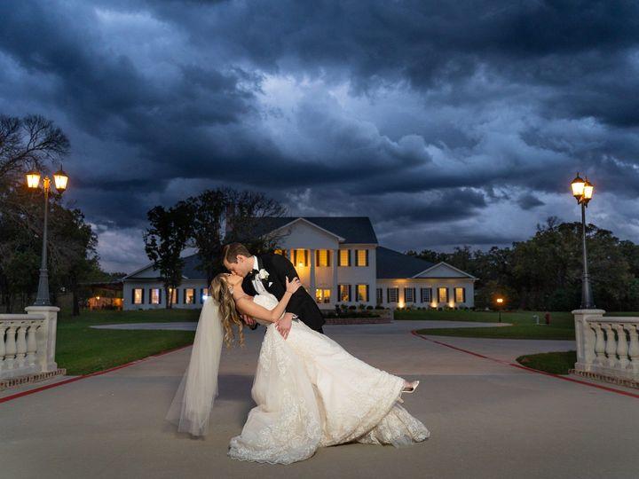 Tmx Berrysneakpeek 4 51 778091 1570469759 Irvine, CA wedding videography