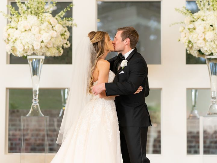 Tmx Berryweddingartisticallyenhanced 10 51 778091 1570469760 Irvine, CA wedding videography