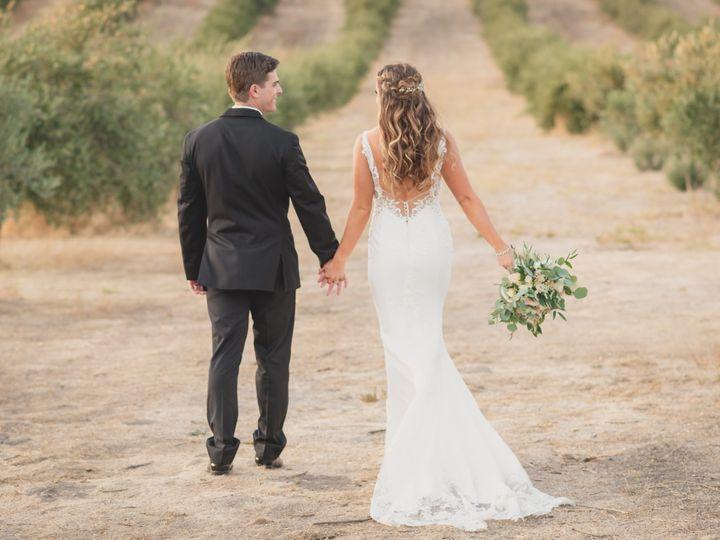 Tmx Bondssneakpeek 4 51 778091 1570469816 Irvine, CA wedding videography