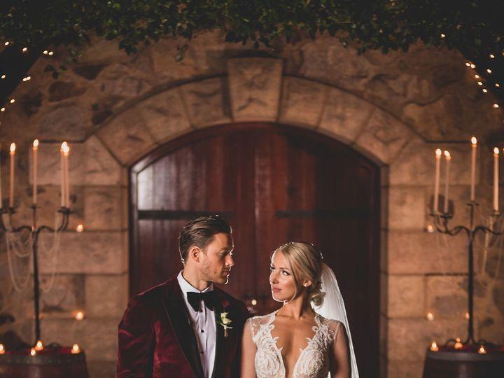 Tmx Bucksneakpeek 6 51 778091 157386456349670 Irvine, CA wedding videography