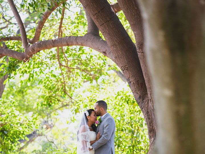 Tmx Desenaweddinghighlights 24 51 778091 159311056442053 Irvine, CA wedding videography