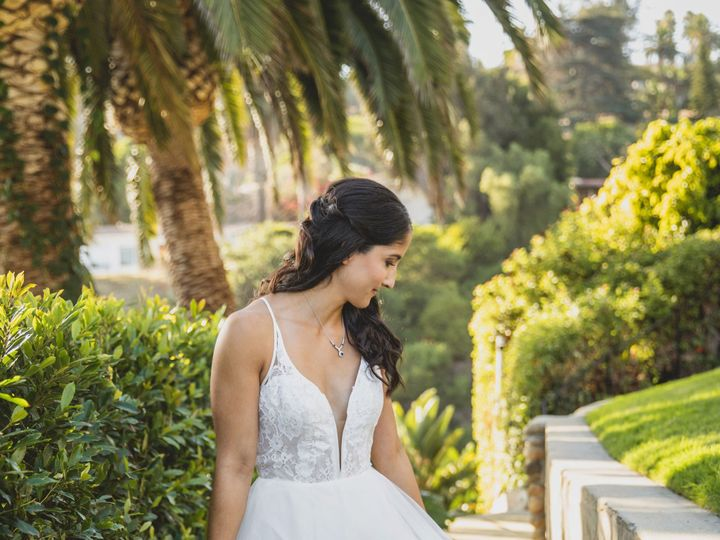 Tmx Dooleysneakpeek 3 51 778091 158454512345461 Irvine, CA wedding videography