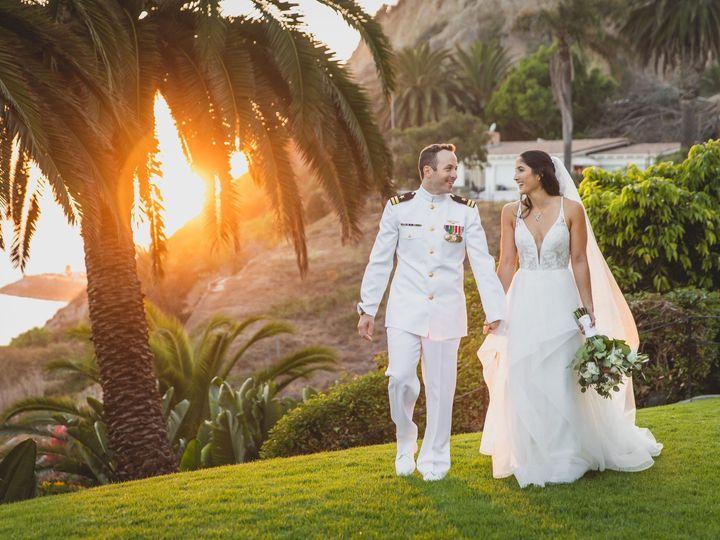 Tmx Dooleysneakpeek 6 51 778091 158454512079759 Irvine, CA wedding videography