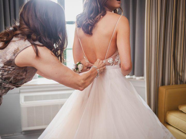 Tmx Eidenhighlights08 51 778091 159311056294254 Irvine, CA wedding videography